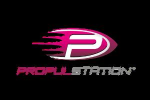 Logo Propulstation