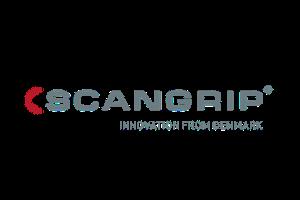 Logo Scangrip