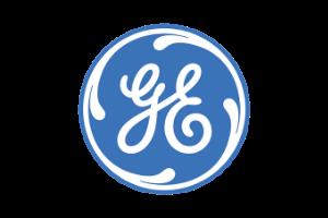 Logo general electric