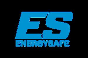 Logo Energysafe